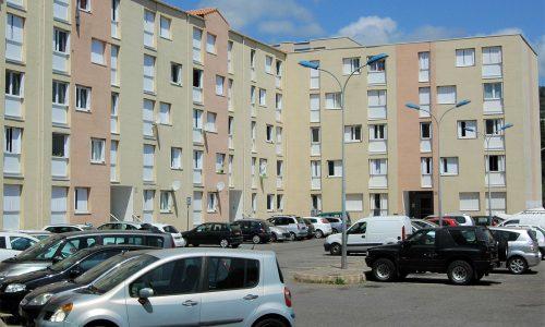 208-Bastia-CitédesMonts